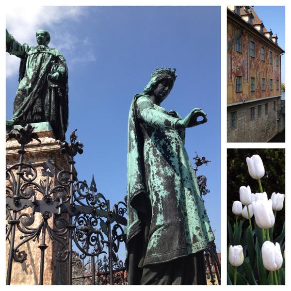 Bamberg4