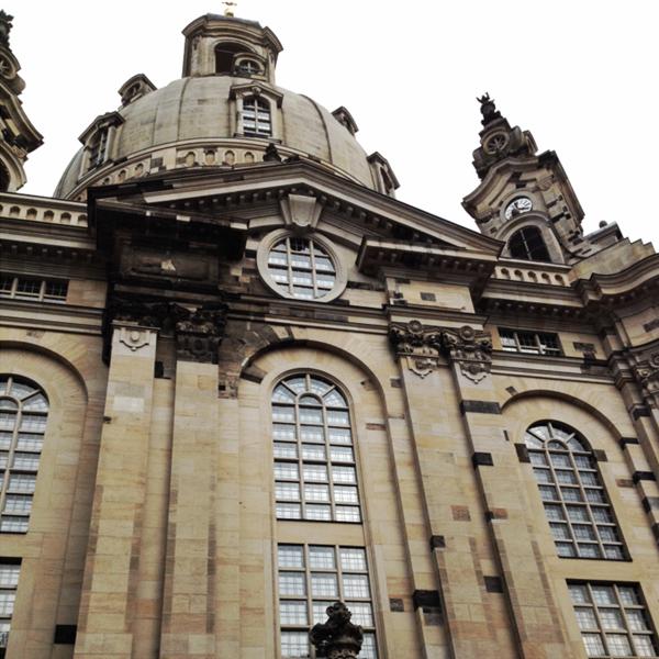 frauenkirche4