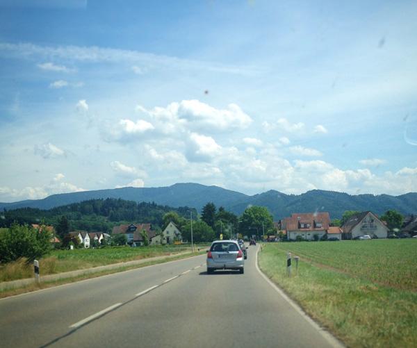toschwarzwald
