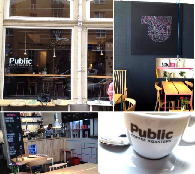 publiccoffeehamburg2