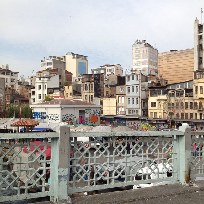 istanbul8